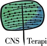 CNS Terapi logo