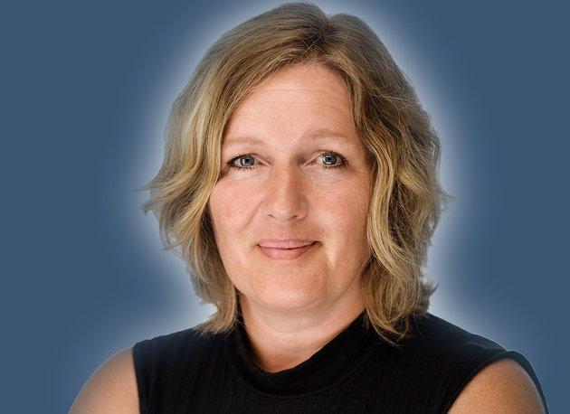 Charlotte Nordahl Skaarup
